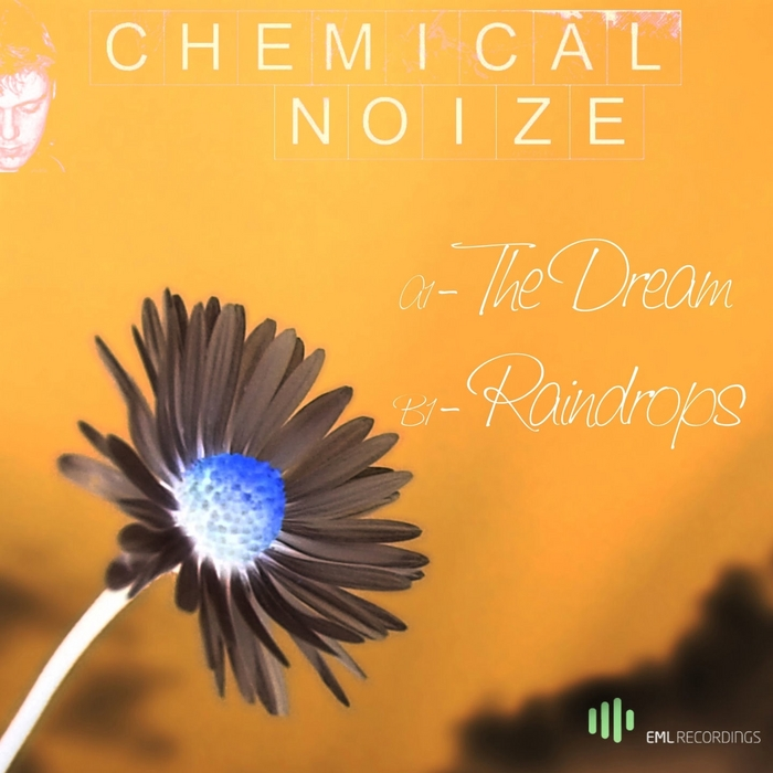 CHEMICAL NOIZE - The Dream