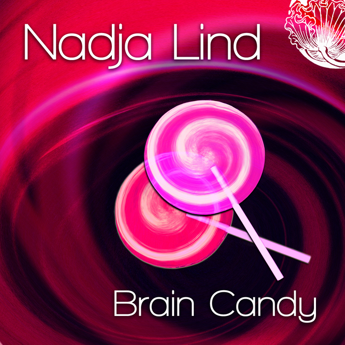 LIND, Nadja - Brain Candy