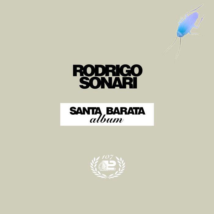 SONARI, Rodrigo - Santa Barata