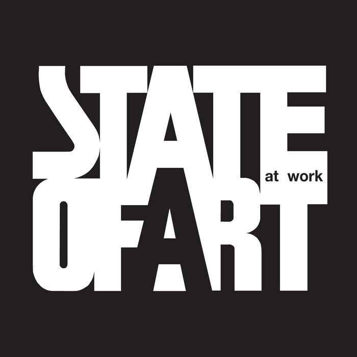 STATE OF ART - At Work