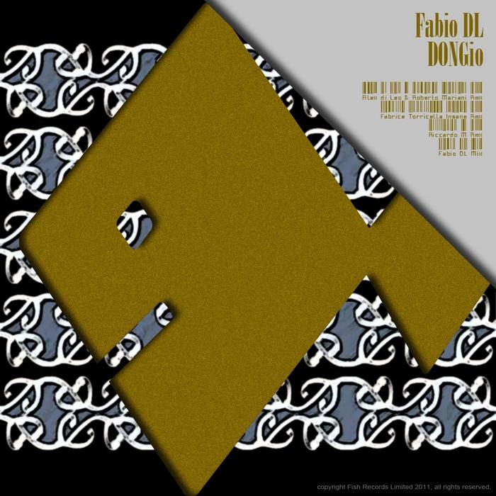 FABIO DL - DONGio