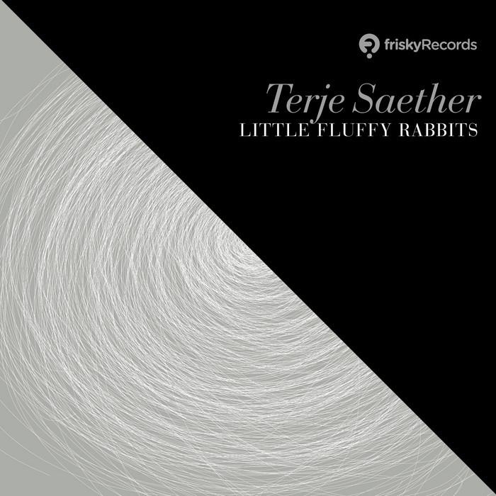 SAETHER, Terje - Little Fluffy Rabbits
