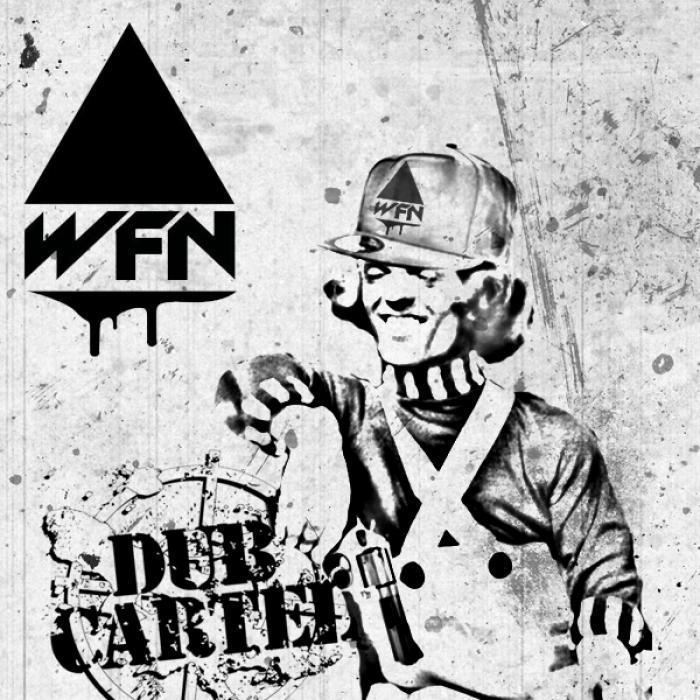 WICKED FAT NOIZE - Wicked Fat Noize