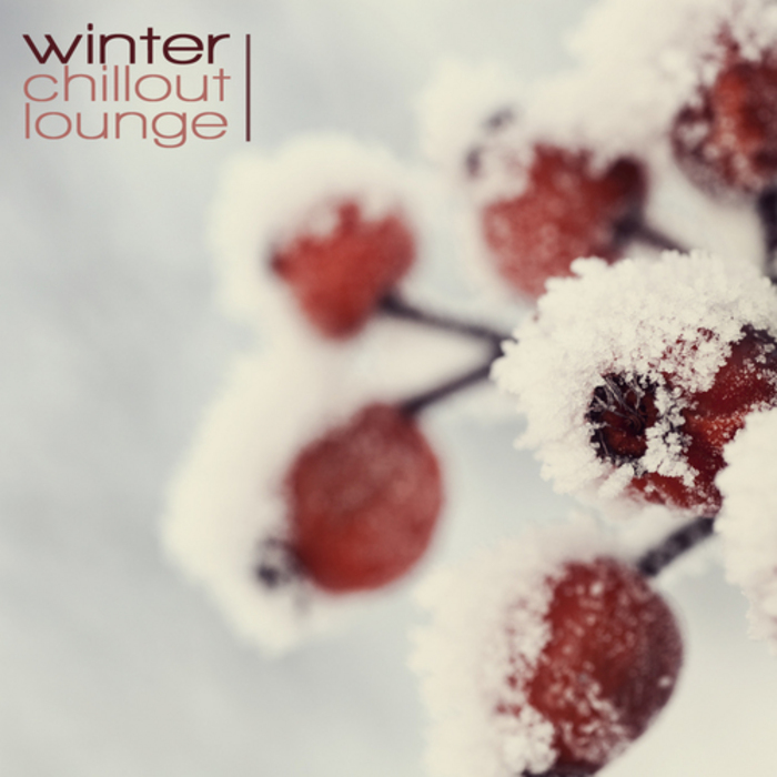 VARIOUS - Winter Chillout Lounge