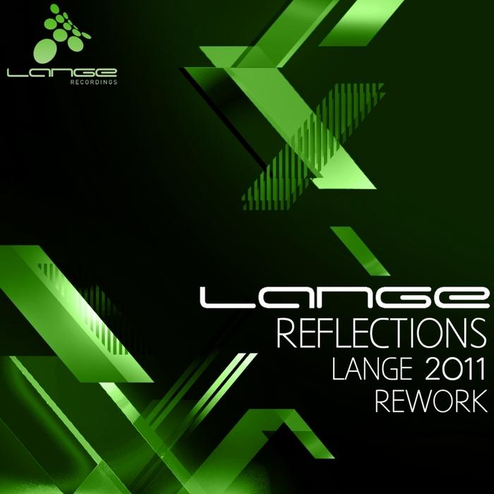 LANGE - Reflections