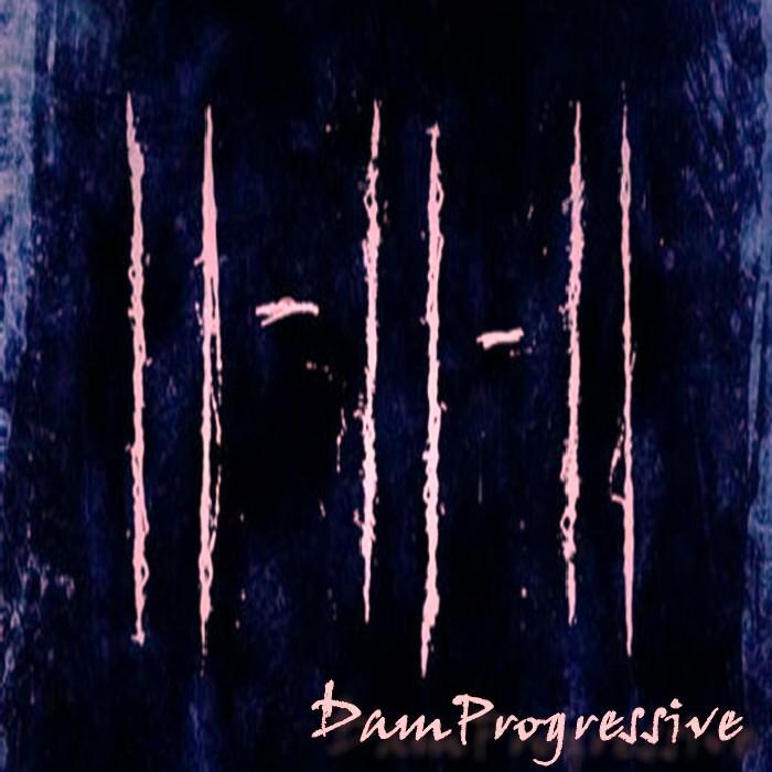 DAMPROGRESSIVE - 11-11-11