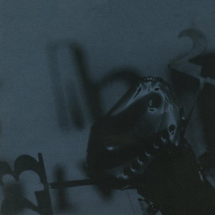 SCHEER - Demon
