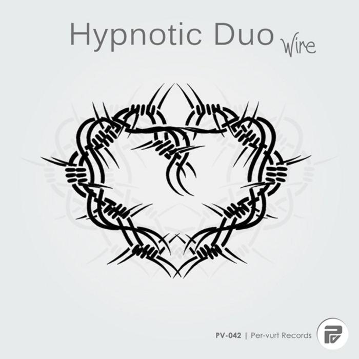 HYPNOTIC DUO - Wire