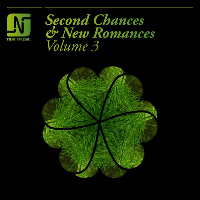 VARIOUS - Second Chances & New Romances Volume 3