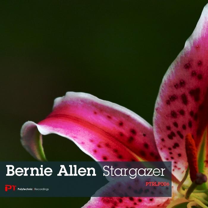 ALLEN, Bernie - Stargazer
