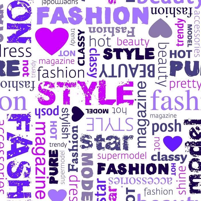 VARIOUS - Fashion Style & Music: Volume 2