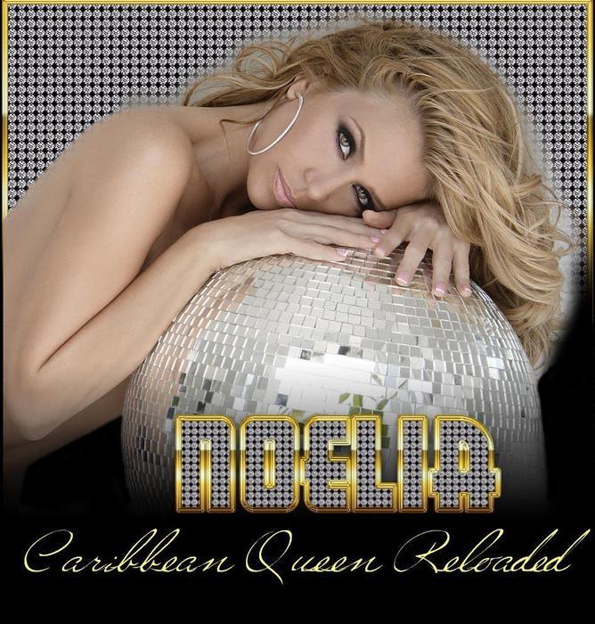 NOELIA - Caribbean Queen Reloaded (Mz Classics Collection)