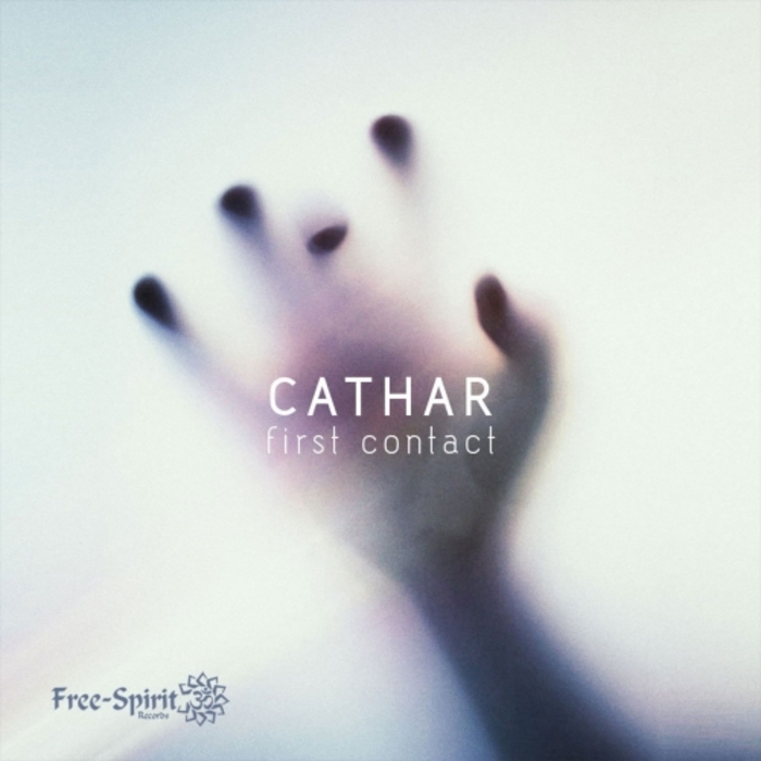 CATHAR - First Contact