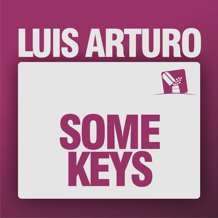 ARTURO, Luis - Some Keys