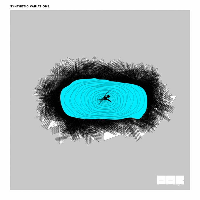 PAAR, George/ONVAL/KEEP ON/MODES - Synthetic Variations EP