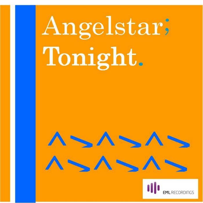 ANGELSTAR - Tonight