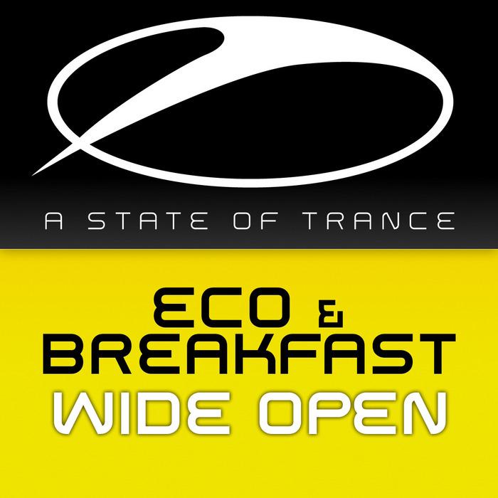 ECO & BREAKFAST - Wide Open