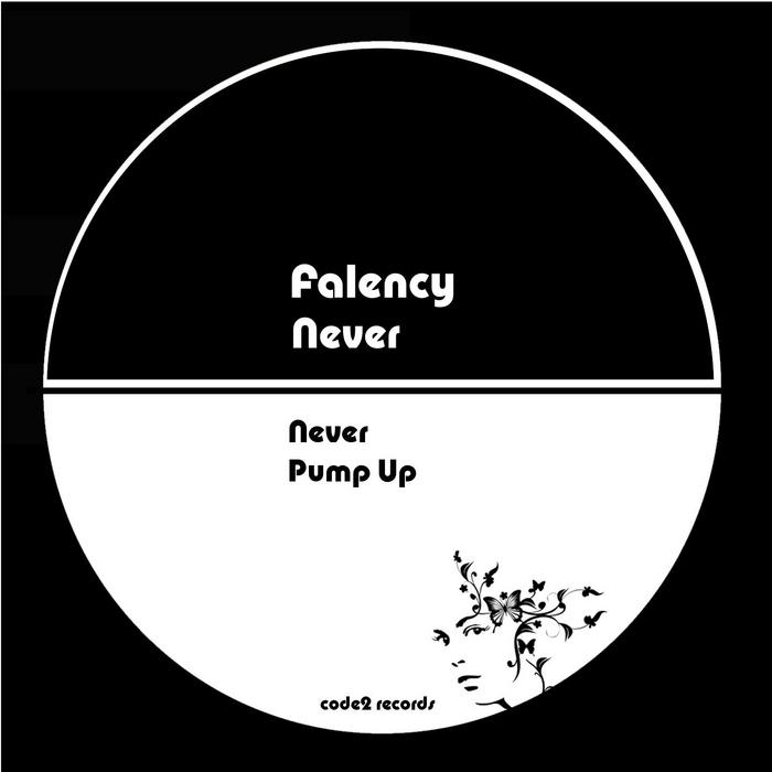 FALENCY - Never