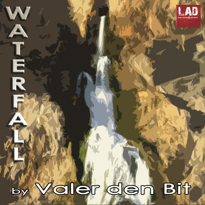 DEN BIT, Valer - Waterfall