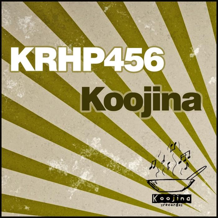 DJ AMOLKA/ALEX MEDINA VIOLIN feat MOISES P - Koojina