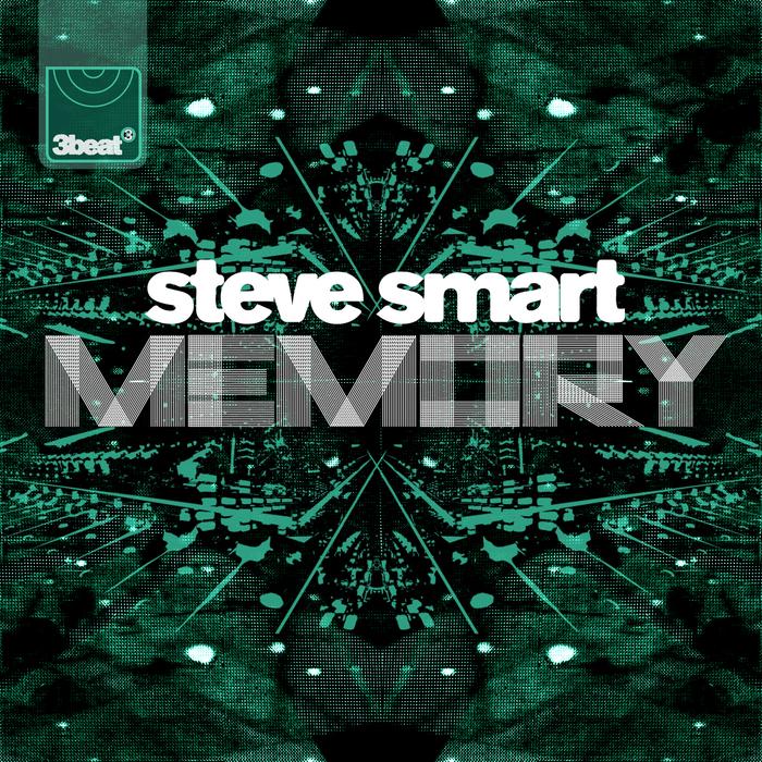 STEVE SMART - Memory