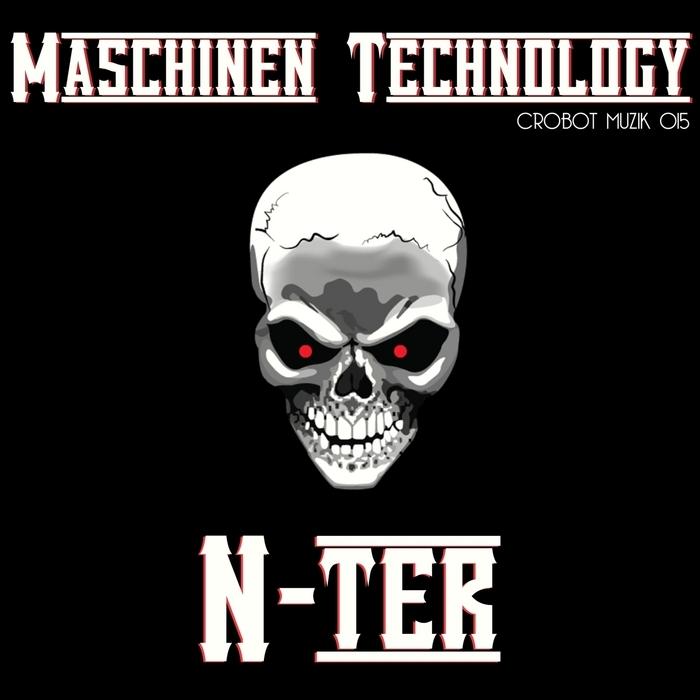 N-TER - Maschinen Technology