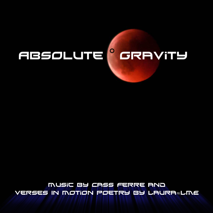 VERSES IN MUSIC - Absolute Gravity