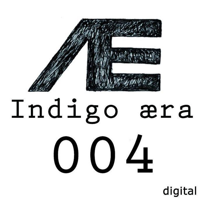 MCQUEEN, Sam - Eclectic: Zero Zero Four