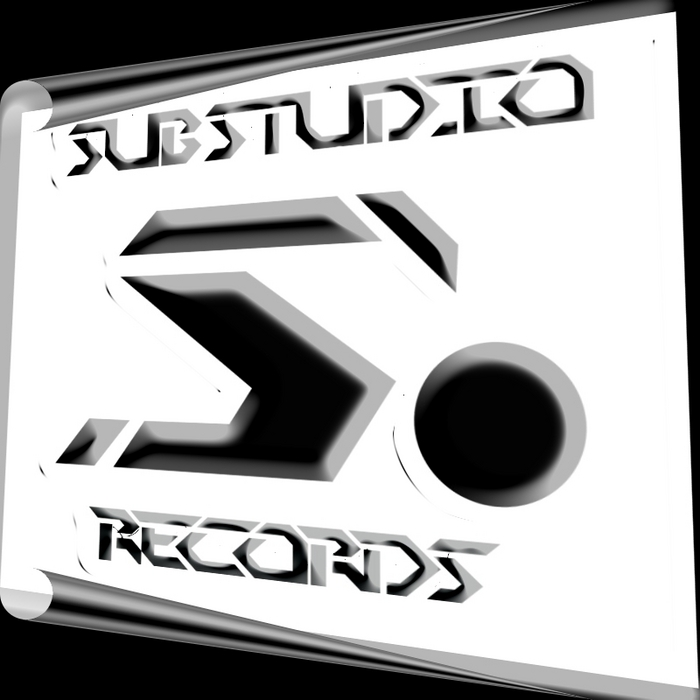 VARIOUS - Substudio One