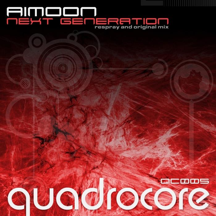 AIMOON - Next Generation