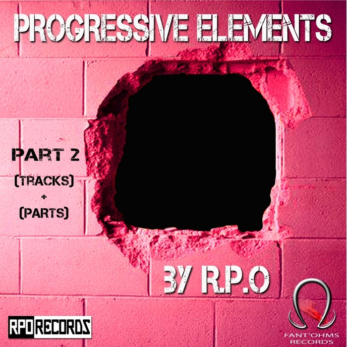 RPO - Progressive Elements Pt 2