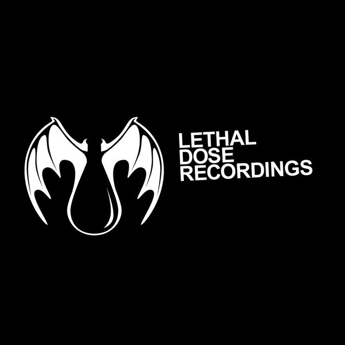 HERTZMAN - Tyrant EP