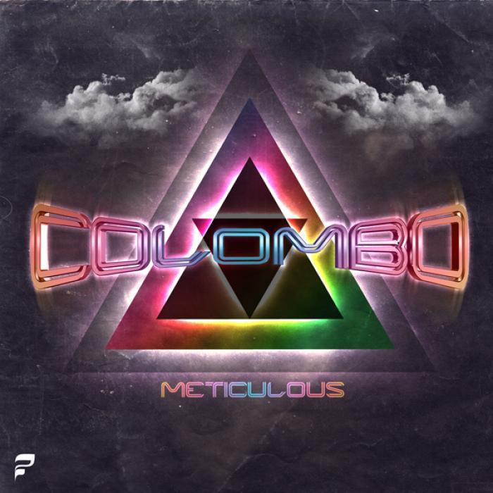 COLOMBO - Meticulous