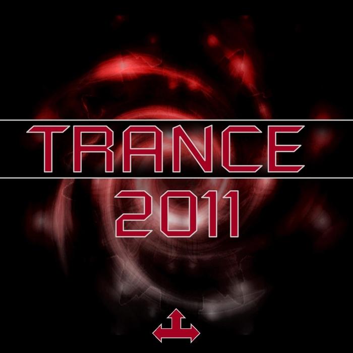 VARIOUS - Trance 2011