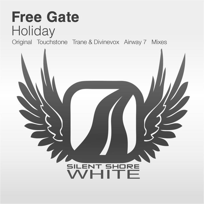 FREE GATE - Holiday