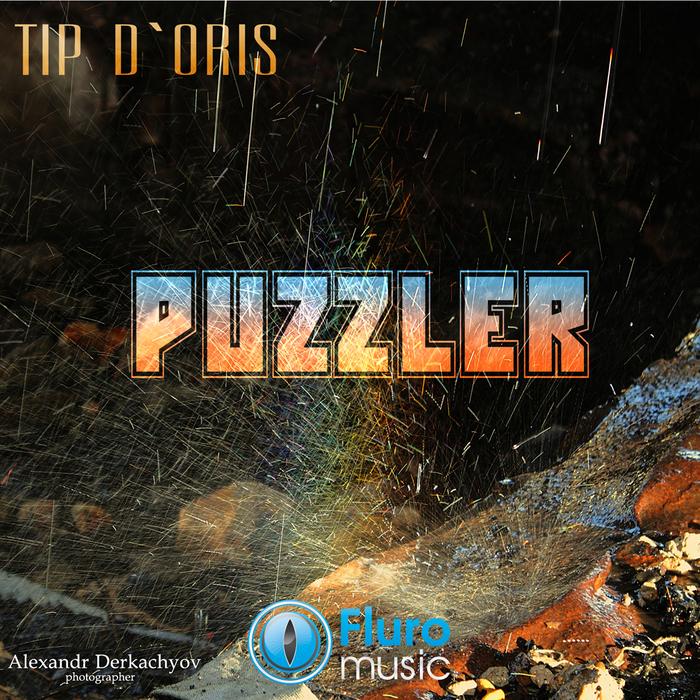TIP D ORIS - Puzzler
