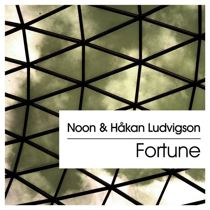 NOON & HAKAN LUDVIGSON - Fortune