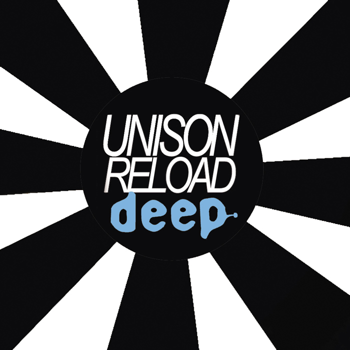 VARIOUS - Unison Reload Deep
