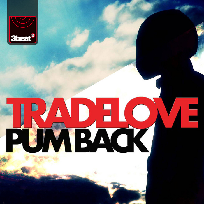 TRADELOVE - Pum Back