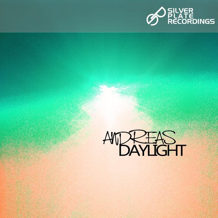 ANDREAS - Daylight