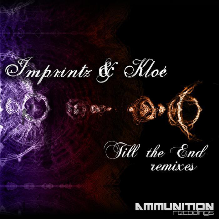 IMPRINTZ & KLOE - Imprintz & Kloe Remixes