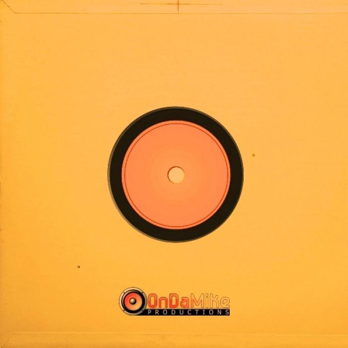 DJ DILECT - Boom