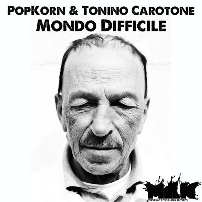 mp3 tonino carotone
