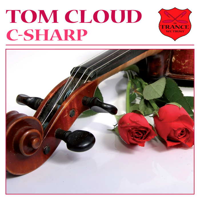 CLOUD, Tom - C-Sharp