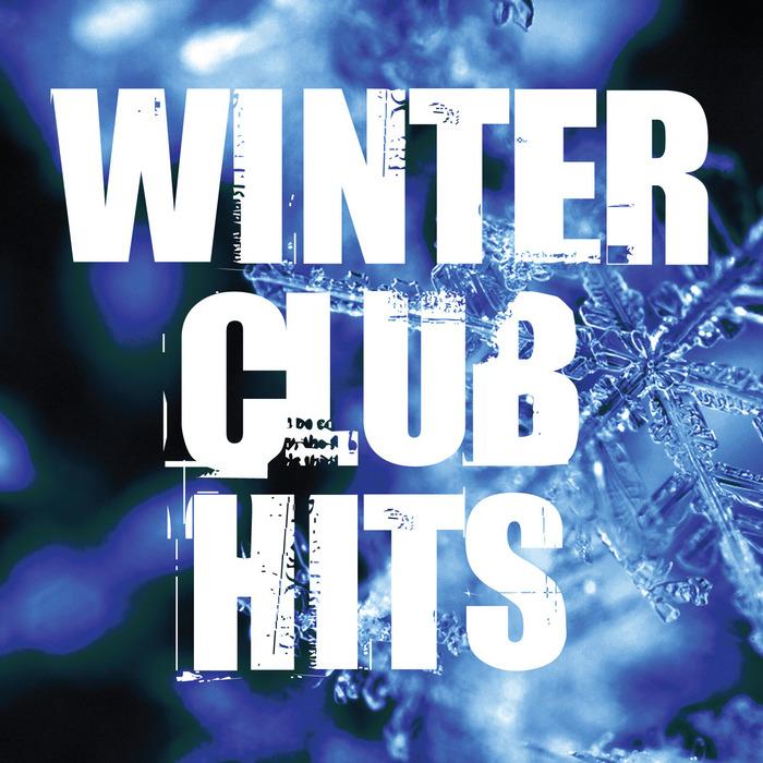 VARIOUS - Winter Club Hits