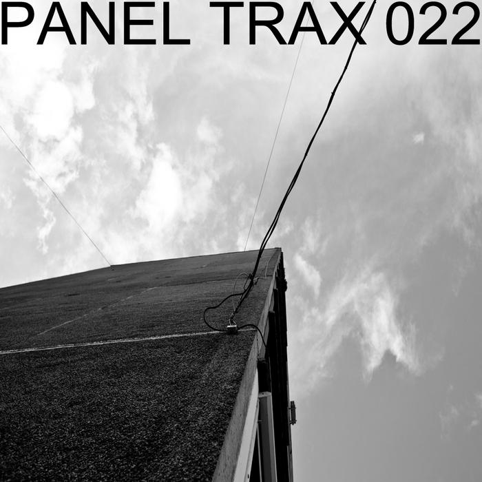 STOKLOV - Panel Trax 022