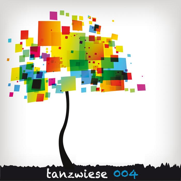 VARIOUS - Tanzwiese 004