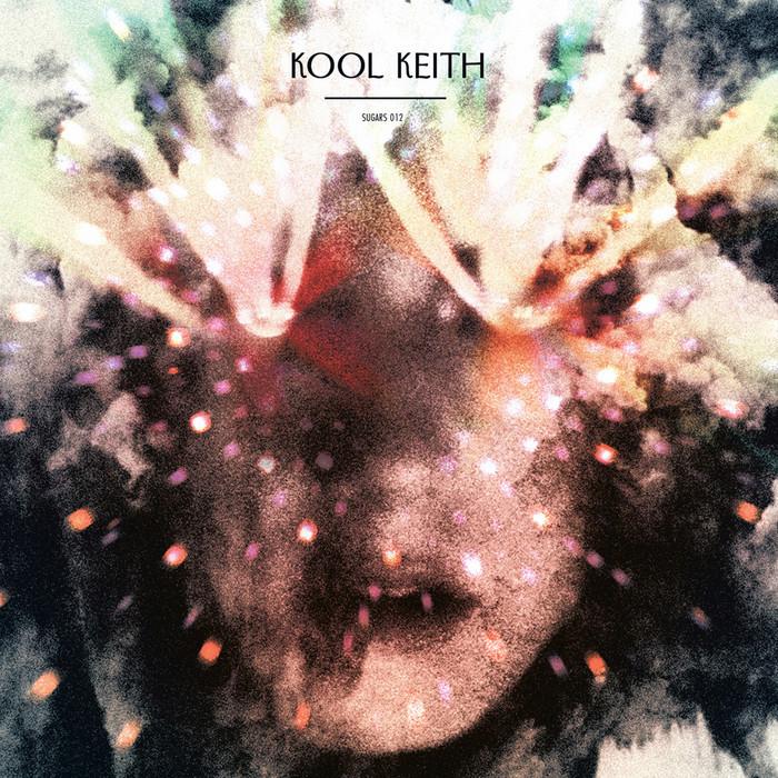 KOOL KEITH - Drugs