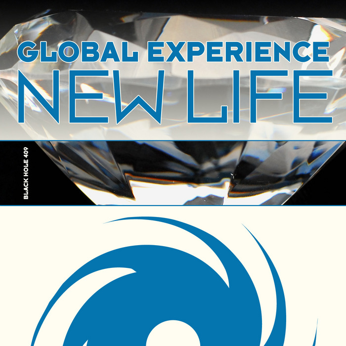 GLOBAL EXPERIENCE - New Life