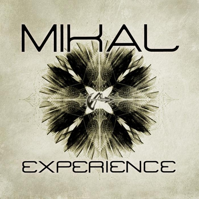 MIKAL - Experience